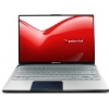 Ноутбук Packard Bell EasyNote NX69